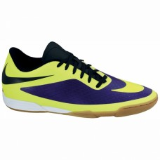 Бутсы мужские Nike 599810-570 HYPERVENOM PHADE IC для зала