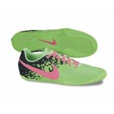Бутсы мужские Nike зальные 580454-360 ELASTICO II