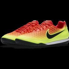 Бутсы мужские Nike 651549-807 Magista Onda TF