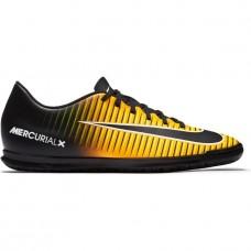 Бутсы мужские Nike 831970-801 MercurialX Vortex III IC