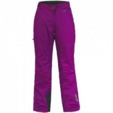 Брюки горнолыжные ICE PEAK 6/54052553-770