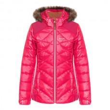 Куртка женская ICE PEACK 2/50014507-630