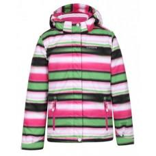 Куртка подростковая ICE PEAK 6/50030-537