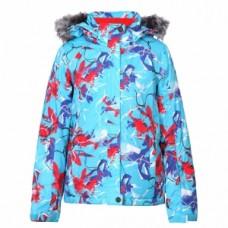 Куртка женская ICE PEAK 2/50064539-315