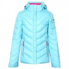 Куртка женская ICE PEACK 2/50046529-310