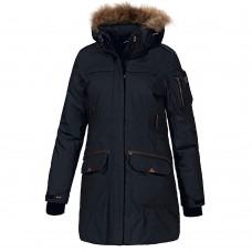 Куртка женская ICE PEACK 2/53040534-990