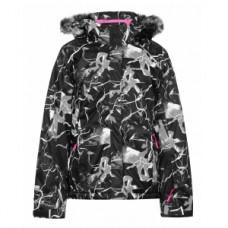 Куртка женская ICE PEACK 2/50064539-990