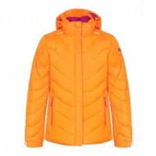 Куртка женская ICE PEACK 2/50046529-510