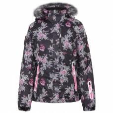 Куртка женская ICE PEACK 2/53107523-990