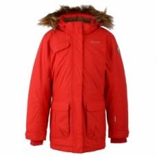 Куртка женская ICE PEACK 2/50010525-648
