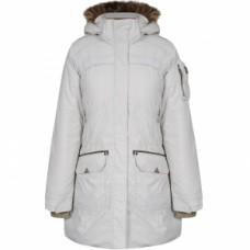 Куртка-парка женская ICE PEAK 2/53040534-015