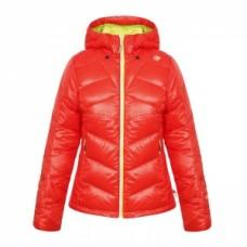 Куртка женская ICE PEAK 8/53110565-640