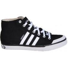 Кеды Adidas U45252