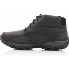 Ботинки мужские Columbia BM3994-010 REDMOND NOMAD MID WATERPROOF
