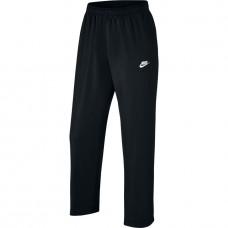 Брюки спортивные Nike мужские 804314-010 Sportswear Pant
