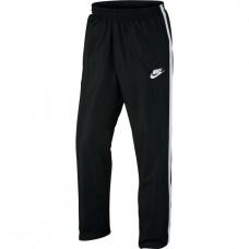 Брюки спортивные Nike мужские 804314-011 Sportswear Pant