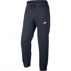 Брюки спортивные Nike мужские 804406-451 Sportswear Pant