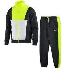 Костюм спортивный Nike мужской 643177-010