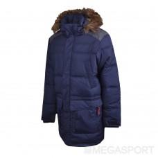 Куртка мужская  ICE PEACK 2/56052-395