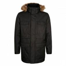 Куртка мужская ICE PEAK 8/56031504-585