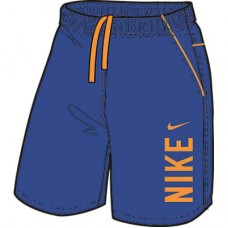 Шорты мужские Nike 533077-409 REG CL GRAPH S LENGTH WO-SHORT
