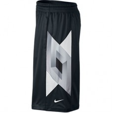 Шорты мужские Nike 545412-010 LEBRON INFINITE SHORT