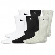 Носки мужские Nike SX2929-979