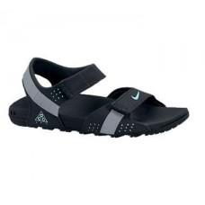 Сандалии Nike женские 395714-005 WMNS RAYONG 2